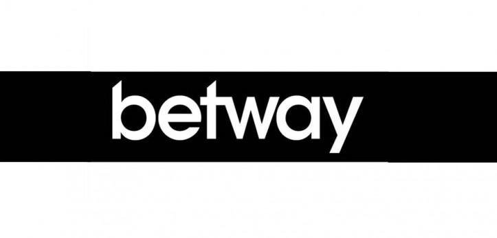 Bet Way