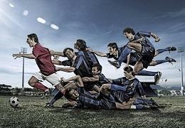 Бесплатные ставки на спорт и тотализатор