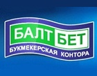 Букмекерская кантора Балтбет – обзор БК Балт бет