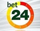 Bukmekerskaya kontora Bet24 – obzor BK Bet 24