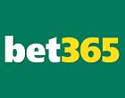 Букмекерская контора Bet365 – обзор БК Bet 365