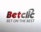 Bukmekerskaya kontora Betclick - obzor BK Bet Click