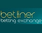 Bukmekerskaya kontora Betliner – obzor BK Bet liner