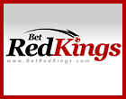 Bukmekerskaya kontora Betredkings – obzor BK Bet Red Kings