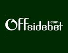 Bukmekerskaya kontora Offsidebet – obzor BK Offside bet