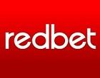 Bukmekerskaya kontora Redbet – obzor BK Red Bet