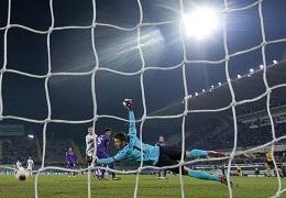 Онлайн ставки на футбол через интернет