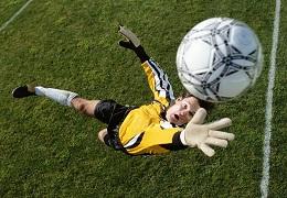 Прогнозы на футбол и футбольные матчи бесплатно