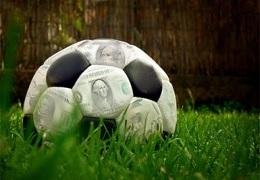 Прогнозы на спорт ставки - бесплатно