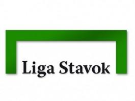 liga-stavok-723x347_c