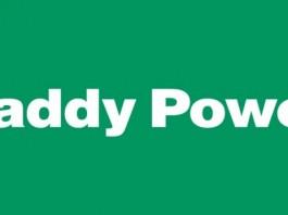 paddy power букмекерская контора официальный сайт