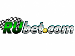 logo2-1-723x347_c