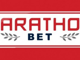 marathonbet-logo3-723x347_c