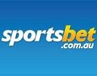 Bukmekerskaya kontora Sportsbet – obzor BK Sports bet