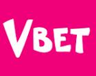 Bukmekerskaya kontora Vbet – obzor BK V bet
