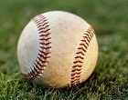 Live rezultaty beysbol