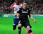 Prognoz Goal.com V matche «Granada» – «Atletik» komandy ujdut na pereryv s nichejnym schetom