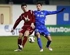 Prognoz na match «Rubin» – «Dinamo» (M) ot Nikity Koval'chuka