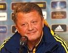 Trener har'kovskogo «Metallista» Anglija finishiruet perovoj, Ukraina budet vtoroj