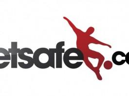 BETSAFE-1-723x347_c