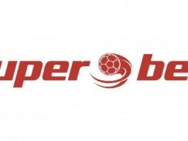 Logo-Superbet1-723x347_c