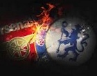 Prognoz Ladbrokes «Arsenal» i «Chelsi» obmenjajutsja golami