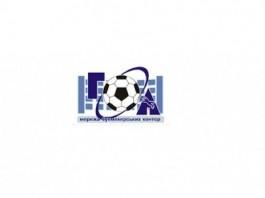 goal-bets-723x347_c