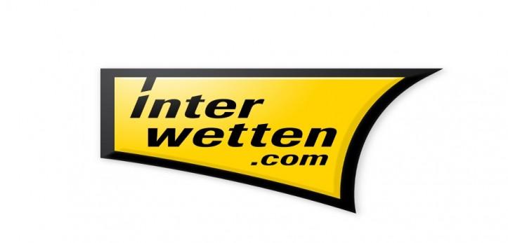 Inter Wetten Com