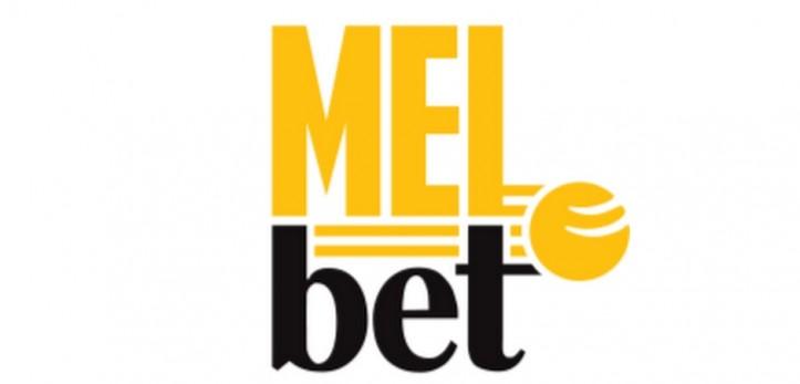 Big bet ставки на спорт официальный
