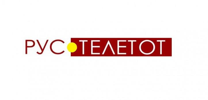rus teletot ru