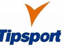 tipsport-723x347_c