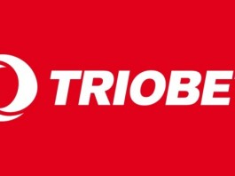 triobet-krasnij1-723x347_c