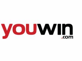 youwin_logo21-723x347_c (1)