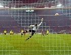 Prognoz Betfair «Borussija» (D) propustit ot «Bavarii» 2 i bolee golov