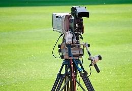 Онлайн трансляции спортивных событий на сайтах букмекерских контор