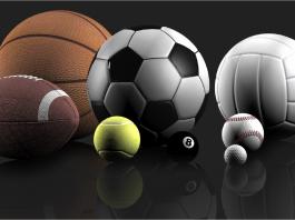 besplatnaja-linija-dlja-sport-stavok_1