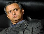 Реднапп ставит на ничью в матче «Челси» - «Ман Сити»