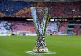 Ставки в букмекерских конторах на UEFA Europa League