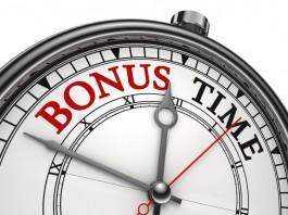 bonus-time-Biglaw-bonuses-money-law-firm-bonus-1024x799