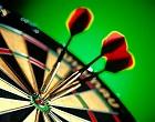 stavki na darts