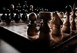 Ставки в букмекерских конторах на шахматы