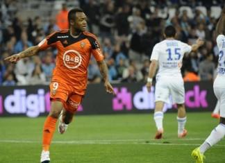 Прогноз на игру Марсель - Лорьян (Лига 1, 26 августа): ставки и коэффициенты