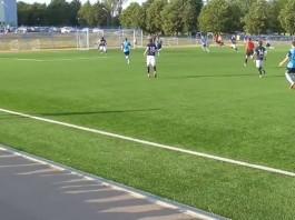 В Следственном комитете Беларуси назвали 4 футбольных «договорняка»