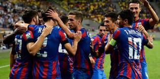 Прогноз на игру Саутгемптон - Спарта (Лига Европы, 15 сентября): ставки и коэффициенты