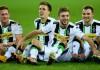 Прогноз на игру Селтик – Боруссия Менхенгладбах (Лига Чемпионов, 19 октября): ставки и коэффициенты