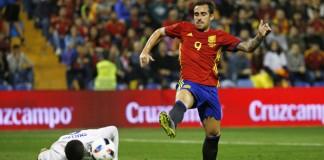 Прогноз на игру Англия - Испания (товарищеский матч, 15 ноября): ставки и коэффициенты