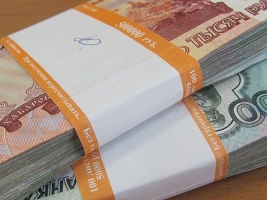 Из офиса букмекера в Перми украли почти 150 тысяч рублей