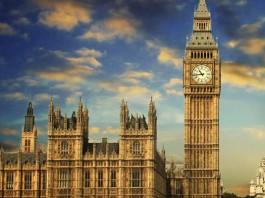 Налогообложение игорного бизнеса в Великобритании изменится в 2017 году