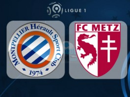 Montpellier-vs-Metz-Match-Prediction-Prediction-French-League-24-September-20161