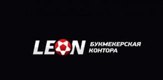 leonbets1m-615x3811-650x381